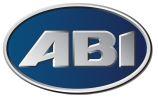 ABI-Logo-HR
