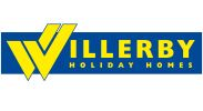 Willerby holiday homes logo