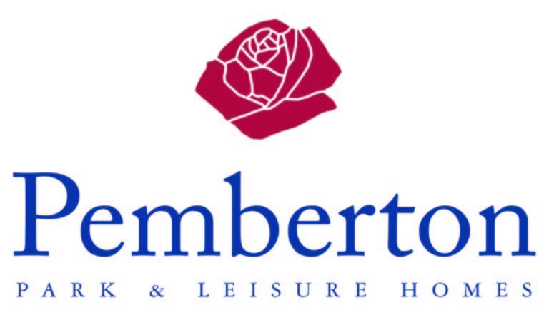 Pemberton A4 New Layout.qxd:Layout 1