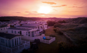 Why Buy A Static Caravan