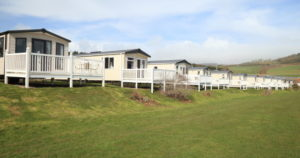 How To Choose The Right Static Caravan